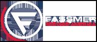 Fassmer USA | Ship Building